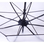 parapluie cloche transparent02