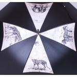 parapluie kenya  08