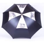 parapluie kenya 05