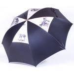 parapluie kenya 07