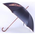parapluie cheval 03