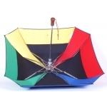 parapluie pliant carré 07