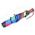 parapluie pliant carré 08