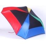parapluie pliant carré 05