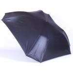 parapluie pliant carré 10