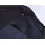 parapluie golf anti-vent14
