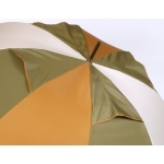parapluie golf anti-vent08