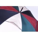 parapluie golf anti-vent03