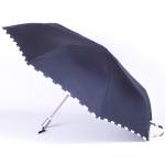parapluie nini pliant damier04