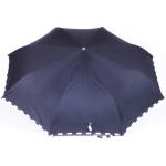 parapluie nini pliant damier05