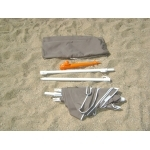 parasol de plage4
