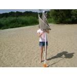 parasol de plage6