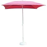parasol200x150rayerose1