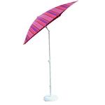 parasol200x150rayerose3