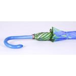 parapluie-bleuet5