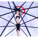 parapluie-bleuet4