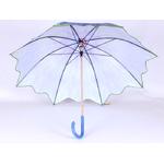 parapluie-bleuet3