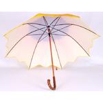 parapluie-tounesol3