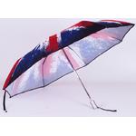 parapluie-union-jack2