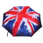 parapluie-union-jack1