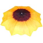 parapluie-mini-tournesol2