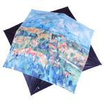 parapluie peintre cezanne 007