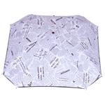 parapluie-pliant-carre-journal1