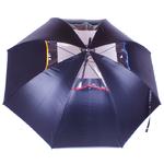 parapluie-jeanne-noir3