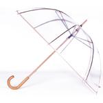 parapluie-cloche-biais-claire001