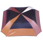 parapluie-pliant-carre2
