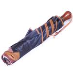 parapluie-pliant- carre-noirchoco4