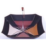 parapluie-pliant- carre-noirchoco3