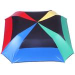 parapluie-pliant-carre-mult