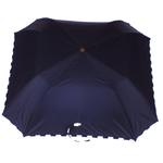 parapluie-carre-damier-noir1