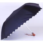 parapluie-carre-damier-noir2