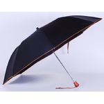 grand-parapluie-pliant-noir3