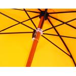 parapluie-enfant-ourson2