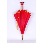 parapluie-enfant-souricette2