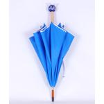 parapluie-enfant-lapin2