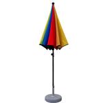 parasol-rond-disco2