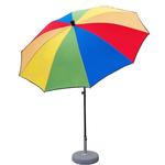 parasol-rond-disco3