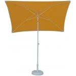 parasol-rectangulaure-de-balcon