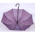 parapluie-dentelle-rose01
