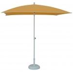 parasol-rectangulaire