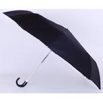 parapluie-mini-homme-noir01
