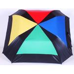 parapluie-pliant-carre-multico01