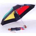 parapluie-pliant-carre-multico03
