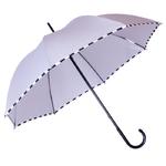 parapluie-droit-damier2