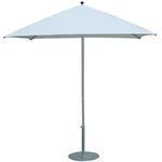 parasol-alupro2x2