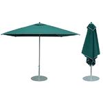 parasol-professionnel4